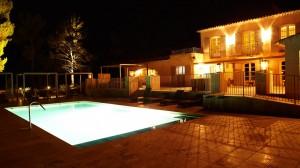 maison d'hote provence