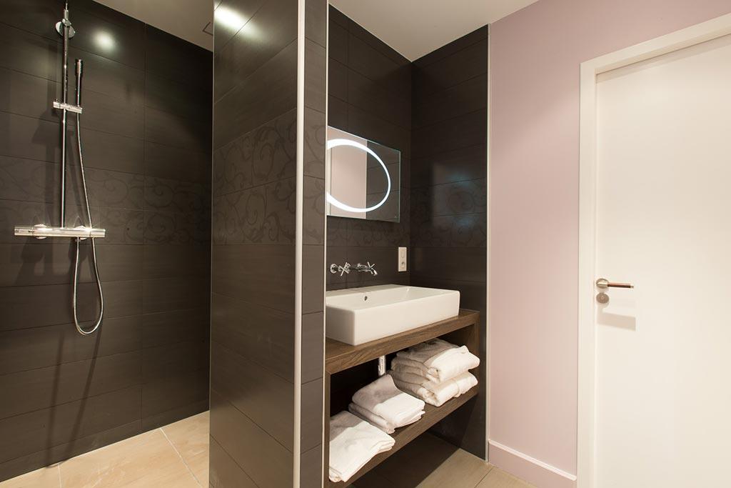Le boudoir chambre d h te de charme beaune for Chambre d hote beaune