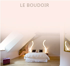 le clos des tilleuls chambre d 39 h tes beaune. Black Bedroom Furniture Sets. Home Design Ideas