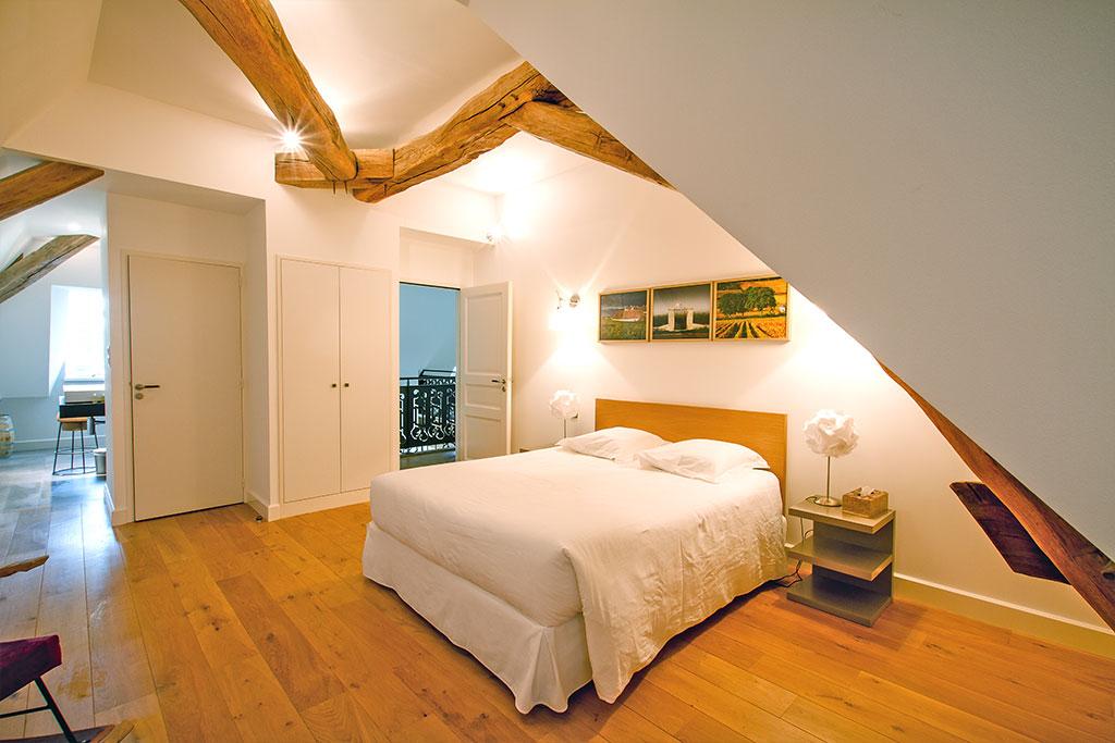 Les climats chambre d h te de charme beaune - Chambres d hotes a beaune ...