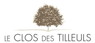 Maison & chambres d'hôtes -  Demigny, Beaune